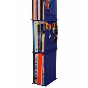 Accessories - Cool‼️Locker Ladder